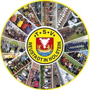 Sparten Logo TSV Neustadt