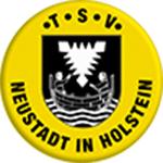 TSV Neustadt Logo