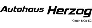 Autohaus Herzog Logo