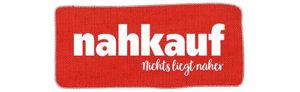 Nahkauf Schlüter Logo