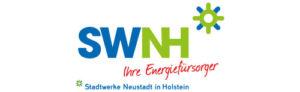 Stadtwerke Neustadt Logo