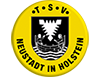 TSV Neustadt Logo klein