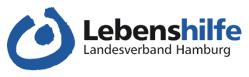 Logo Lebenshilfe Werk
