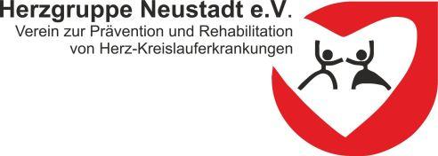 Herzgruppe Neustadt e.V.