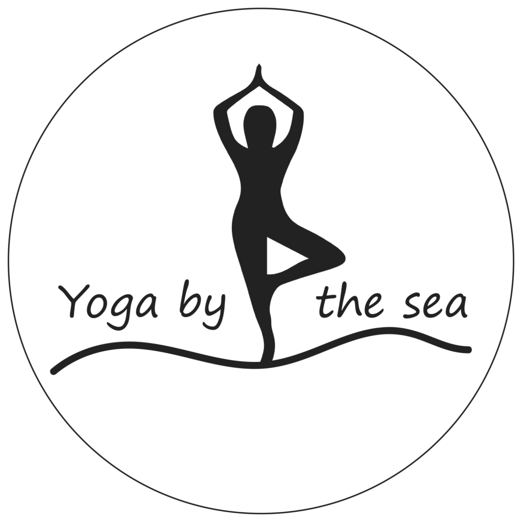 Yoga beim TSV Neustadt in Holstein